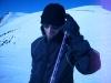 samoens-2008028