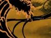 comity-cover-recto