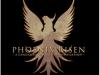 phoenix-risen-2k6
