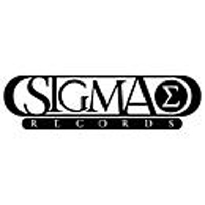 SIGMA RECORDS (2002)